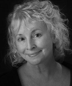 Janie Downey Maxwell