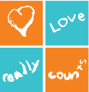 love-really-counts
